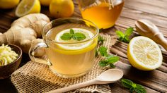 7 อาหารแก้ไอ แก้เจ็บคอ ขับเสมหะ รักษาด้วยวิธีธรรมชาติเห็นผลจริง!