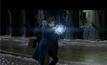 Fantastic Beasts เปิดโลกเวทมนต์อีกครั้งกับตัวอย่างแรก