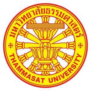 มหาวิทยาลัยธรรมศาสตร์-ตราธรรมจักร