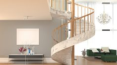 เสากลางบ้าน จัดการอย่างไรดีด้วย 5 วิธีแต่งบ้านให้สร้างสรรค์