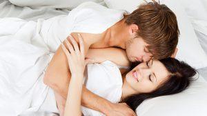 สาวๆ ควรระวัง! มีเพศสัมพันธ์บ่อย เสี่ยงเป็นโรคฮันนีมูนได้