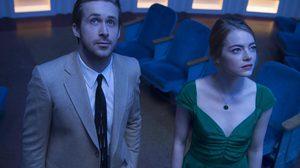 10 เรื่องน่ารู้ หลังตีตั๋วเข้าไปดู La La Land นครดารา