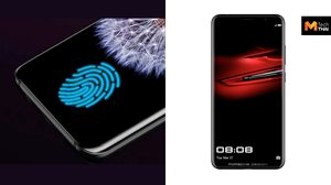 Galaxy S10 อาจจะรองรับการสแกนนิ้วมือใต้จอ และใช้จอแบบเดียวกับ Mate 20 Pro