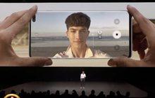 """ซัมซุง"""" เปิดตัว """"Galaxy S10"""" ชูจุดเด่นกล้องมืออาชีพ"""