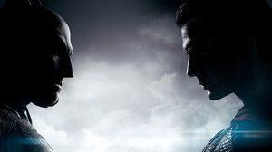ดูกันเต็มๆ ตัวอย่างใหม่กับการปะทะสุดมันส์ใน Batman v Superman: Dawn of Justice