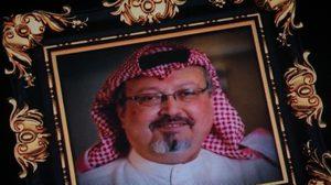 'ซีไอเอ' สรุปแล้ว มกุฎราชกุมารซาอุฯ อยู่เบื้องหลังเหตุสังหารนักข่าวที่ตุรกี