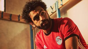 ยังไม่ชัวร์! อียิปต์ ไม่ยืนยัน ซาลาห์ พร้อมลงเล่น ฟุตบอลโลก ตั้งแต่เกมแรกเลยหรือไม่