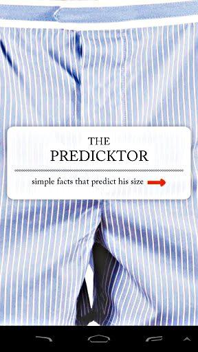 Predicktor