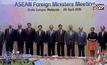 สัมมนา TU-ASEAN Forum ครั้งที่ 10 ตอนที่2