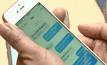 Apple สู้คดีหลังศาลสั่งให้ช่วย FBI แฮ็ก iPhone มือปืน