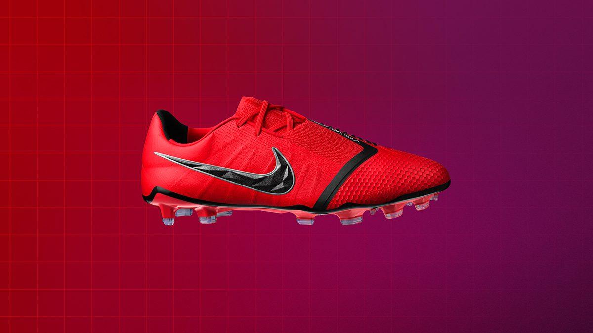 Nike PhantomVNM