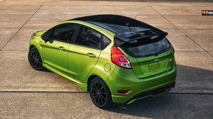 Ford ยืนยันเดินหน้าผลิต Fiesta ST Line 2019 ที่ตลาดอเมริกาเหนือ