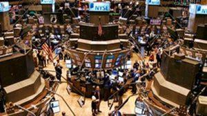 ตลาดหุ้นสหรัฐฯเปิดบวกน้ำมันลด,ทองลง