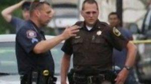 สหรัฐฯอ่วม! ตำรวจเร่งกู้ระเบิดชิ้นที่ 5 ในรัฐนิวเจอร์ซีย์