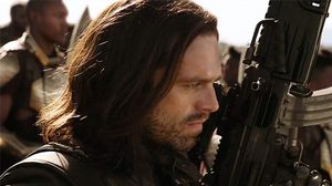 เซบาสเตียน สแตน ไม่แน่ใจ ว่าเขาจะได้ปรากฏตัวใน Avengers 4 หรือไม่