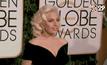 """""""เลดี้ กาก้า"""" เตรียมโชว์รำลึกแด่ """"เดวิด โบวี่"""" บนเวที Grammy Awards"""