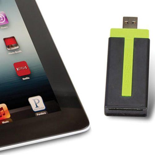The-Wireless-iPad-USB-Flash-Drive