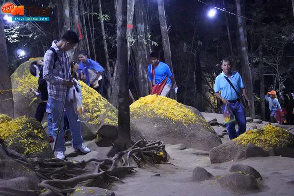 kidchagood janthaburi 14