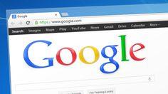 Chrome 68 เวอร์ชั่นใหม่จะเรียกเว็บไซต์ HTTP ว่าไม่ปลอดภัยทั้งหมด