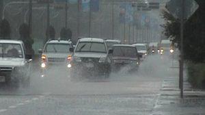 อุตุฯ ประกาศเตือนใต้ 7 จังหวัด ระวังฝนตกหนัก!
