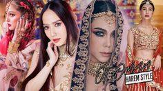 สุดเว่อร์วังวันเกิด แหวนแหวน ปวริศา ประชัน นางเอกแนวหน้า ทั่วฟ้าเมืองไทย