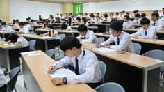 ประกาศบังคับเริ่มใช้ปี 59 นศ.ต้องสอบภาษาอังกฤษก่อนจบป.ตรี