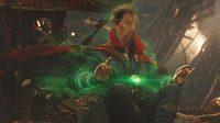 บทสัมภาษณ์ผู้เขียนบทหนัง Doctor Strange อาจสนับสนุนทฤษฎีลูปเวลาที่คาดว่าจะได้เห็นใน Avengers: Endgame