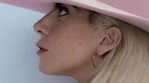 Lady Gaga มาโหมดซึ้ง! ปล่อยซิงเกิ้ลใหม่ Million Reasons