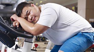 สิ่งที่ไม่ควรทำตอนลดน้ำหนัก เพราะจะส่งผลเสียกับสุขภาพมากกว่าได้ประโยชน์
