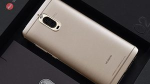 Huawei Mate 10 อาจใช้ชิป Kirin 970 ที่ผลิตในระดับ 10 นาโนเมตร