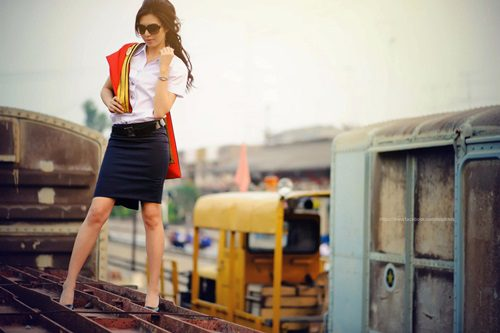 Photo: นพดล ชูวงษ์วาลย์