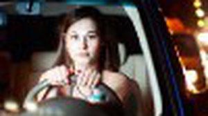 เตือนภัยผู้หญิง ขับรถคนเดียว อย่าประมาท ถ้าไม่อยาก ตกเป็นเหยื่อ