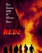 Red 2 คนอึดต้องกลับมาอึด 2