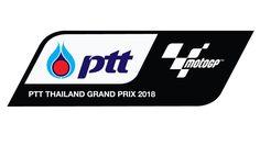 เตรียมตัวให้พร้อม!! ร่วมเชียร์การแข่งขันมอเตอร์ไซค์ทางเรียบระดับโลก Moto GP : PTT Thailand Grand Prix 2018