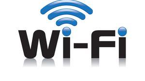 เจ๋ง! นักวิจัยคิดค้น Wifi ติดจรวด เร็วกว่าปัจจุบัน 100 เท่า