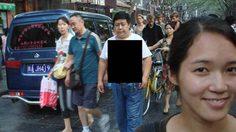 กำลังมา!! Beijing Bikini เทรนด์ฮิตของหนุ่มจีนที่สาวๆ ต้องมองเหลียวหลัง