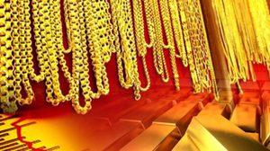 ชี้!! ปี2559 ราคาทองแตะต่ำสุด 17,300 บาท