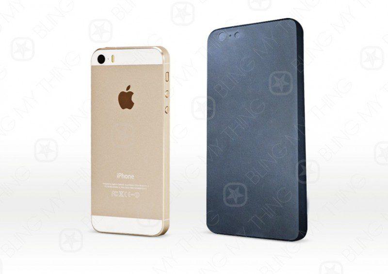 iphone_6_dummy_unit_2-800x565