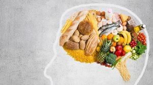 10 อาหารบำรุงสมอง ของใกล้ตัว รู้แบบนี้ไม่ทานไม่ได้แล้ว!