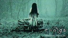 เด็กสาวปริศนาถูกจับโยนลงบ่อน้ำ! เผยจุดเริ่มต้นความหลอนที่จะฆ่าคนในเจ็ดวัน ในตัวอย่างล่าสุด Rings