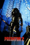 Predator 2 คนไม่ใช่คน 2: บดเมืองมนุษย์