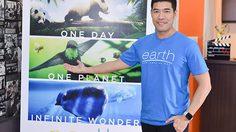 อินสุด! วู้ดดี้ ทุ่มเต็มที่พากย์เสียงไทยให้ Earth: One Amazing Day