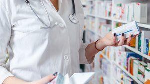 ยาบรรเทาอาการปวด, ยาคลายกล้ามเนื้อ หรือนวดคลายกล้ามเนื้อต่างกันยังไง ถ้าปวดกล้ามเนื้อควรเลือกใช้แบบไหนดี?
