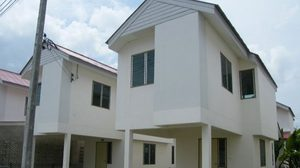 'คลัง' เผย จ่อชง ครม. นำเงิน 'ประมูล 4จี' สร้างบ้านให้คนจน