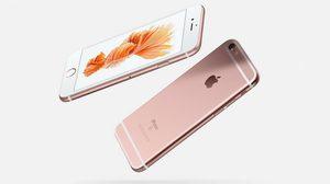 Apple เผยสาเหตุปัญหาแบตเตอรี่ของ iPhone 6s เกิดจากสัมผัสอากาศนานกว่าปกติ!!