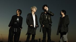 นับถอยหลัง! เตรียมร็อกสุดพลังกับ ONE OK ROCK 21 ม.ค.นี้