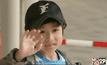 เด็กชายญี่ปุ่นที่หายตัวไป 6 วันออกจากโรงพยาบาลแล้ว