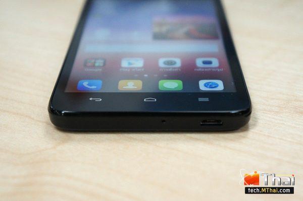 Review-Huawei-G620S-body-007
