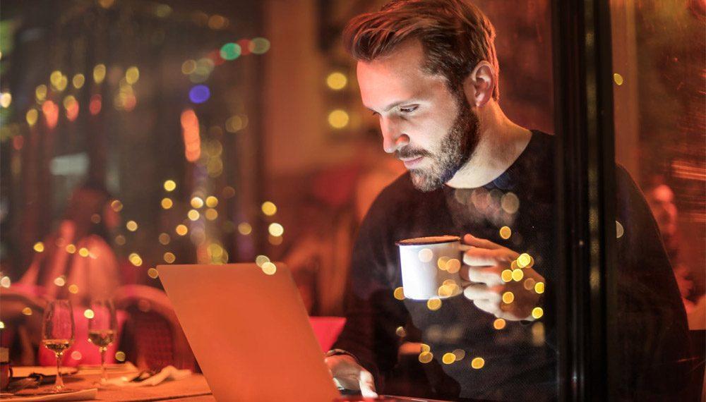 10 ผลกระทบ เมื่อทำงานในช่วงเวลากลางคืน