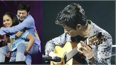 เพอร์เฟ็คเบอร์แรง! โจจองซอก จัดแฟนมีตติ้ง หล่อ-เต้น-เป็นกันเอง-ร้องเพลงก็เพราะ!